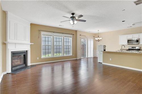 Photo of 2423 Elkhorn Terrace, Duluth, GA 30096 (MLS # 6744613)