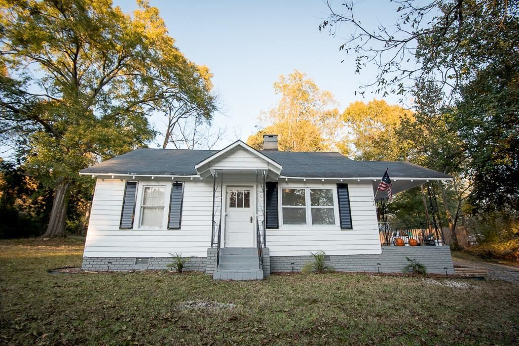 446 Almon Road, Covington, GA 30014 - MLS#: 6645613