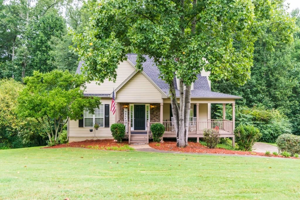 6770 Payne Court, Cumming, GA 30028 - MLS#: 6772613