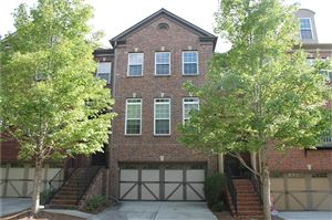 Photo of 3897 Fairhill Point, Alpharetta, GA 30004 (MLS # 6588614)