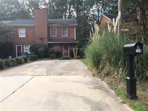 Photo of 116 Davis Mill Court, Lawrenceville, GA 30044 (MLS # 6089615)