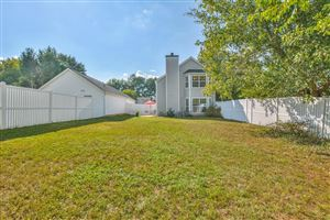 Photo of 4025 CHATTAHOOCHEE Trace, Duluth, GA 30097 (MLS # 6624615)