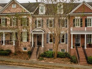 Photo of 1104 New Haven Way, Roswell, GA 30075 (MLS # 6626615)
