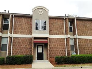 Main image for 3301 Henderson Mill Road #E6, Atlanta,GA30341. Photo 1 of 11