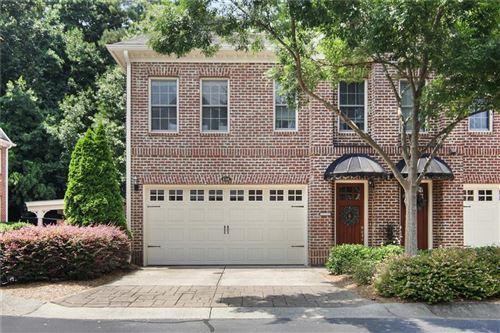 Photo of 4144 Fischer Way, Atlanta, GA 30341 (MLS # 6919616)