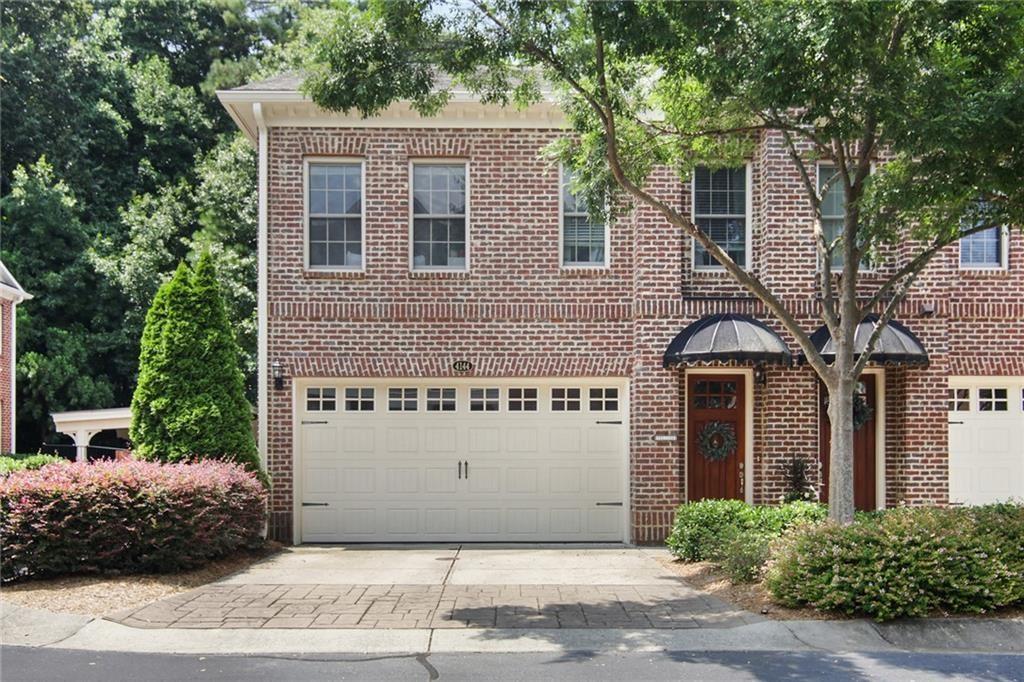 4144 Fischer Way, Atlanta, GA 30341 - MLS#: 6919616
