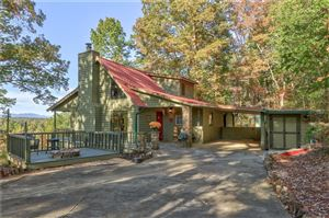Photo of 232 River View Trail W, Dahlonega, GA 30533 (MLS # 6634618)
