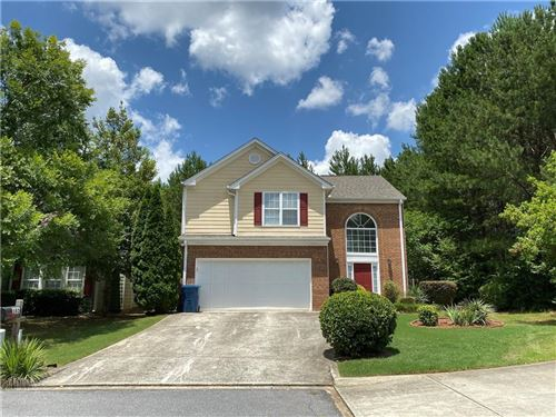 Photo of 185 Stadler Run, Lawrenceville, GA 30044 (MLS # 6733618)