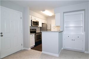 Tiny photo for 23107 Plantation Drive NE, Atlanta, GA 30324 (MLS # 6567619)