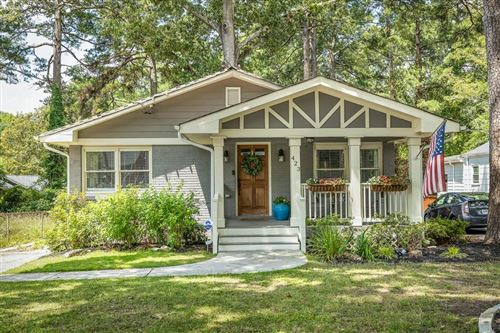Photo of 423 Hooper Street SE, Atlanta, GA 30317 (MLS # 6733619)