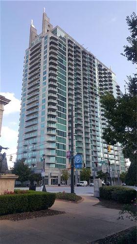 Photo of 361 17th Street NW #1421, Atlanta, GA 30363 (MLS # 6797619)