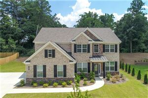 Photo of 3609 Reevley Lane, Tucker, GA 30084 (MLS # 6580620)