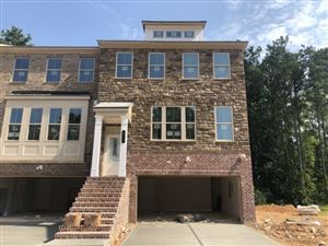 Photo of 374 Provenance Drive, Sandy Springs, GA 30328 (MLS # 6536621)