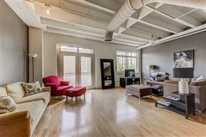 Main image for 805 Peachtree Street NE #419, Atlanta, GA  30308. Photo 1 of 1