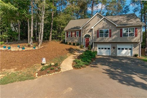 Photo of 16 White Oak Lane, Dahlonega, GA 30533 (MLS # 6662621)