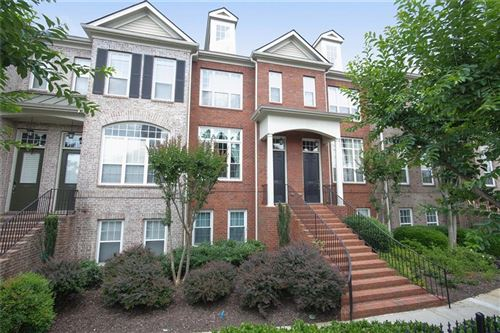 Photo of 1171 Providence Place, Decatur, GA 30033 (MLS # 6888621)