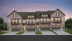 Photo of 225 Arpeggio Way, Alpharetta, GA 30009 (MLS # 6008622)