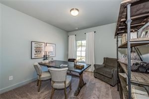 Tiny photo for 1828 Falling Sky Court #167, Brookhaven, GA 30319 (MLS # 6116622)