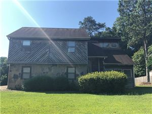 Photo of 4926 Old Norcross Road, Duluth, GA 30096 (MLS # 6570622)