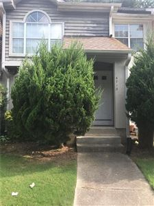 Photo of 3710 Waterford Place, Clarkston, GA 30021 (MLS # 6619622)