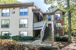 Photo of 1358 Weatherstone Way, Atlanta, GA 30324 (MLS # 6632623)