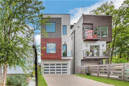 Photo of 167 Sampson Street NE, Atlanta, GA 30312 (MLS # 6881623)