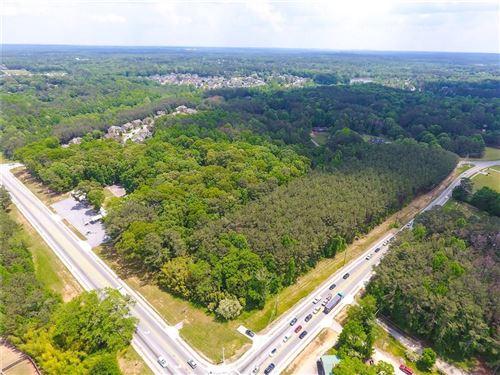Photo of 5245 Macland Road, Powder Springs, GA 30127 (MLS # 6012624)