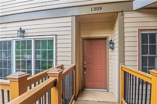 Photo of 1309 Stillwood NE, Atlanta, GA 30306 (MLS # 6895624)