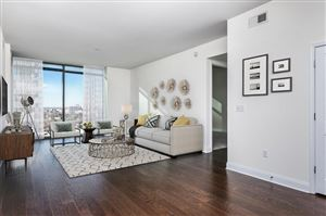 Photo of 270 17th Street NW #1810, Atlanta, GA 30363 (MLS # 6509625)