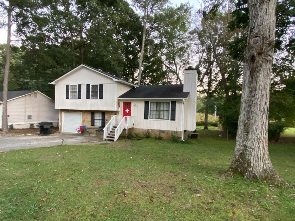 3116 Gwinnstone Circle, Snellville, GA 30078 - MLS#: 6798625