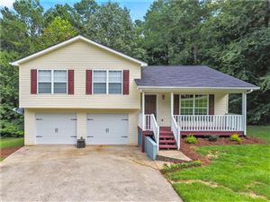 Photo of 6329 Mitchell Creek Drive, Flowery Branch, GA 30542 (MLS # 6600626)