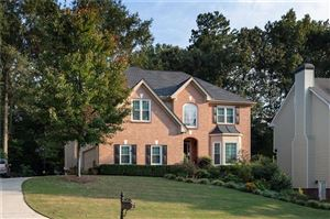 Photo of 3875 Bridlewood Drive, Duluth, GA 30096 (MLS # 6622626)