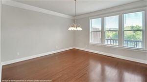 Tiny photo for 3153 Quinn Place #15, Chamblee, GA 30341 (MLS # 6635626)