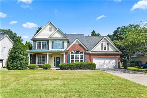 Photo of 70 Ruby Forest Parkway, Suwanee, GA 30024 (MLS # 6922626)