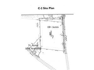 Photo of 235 Auburn Road, Auburn, GA 30011 (MLS # 5749627)