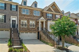 Photo of 2008 Manchester Way, Roswell, GA 30075 (MLS # 6606627)