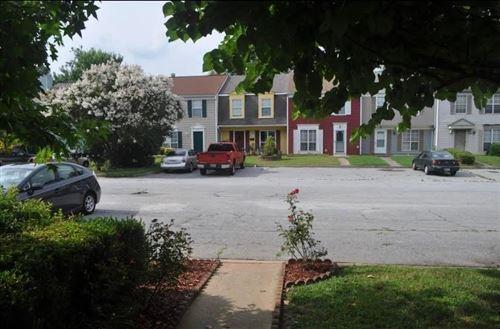 Photo of 3127 Shadow Walk Lane, Tucker, GA 30084 (MLS # 6821627)
