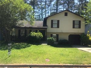Photo of 6184 Charring Cross Court, Lithonia, GA 30058 (MLS # 6509628)
