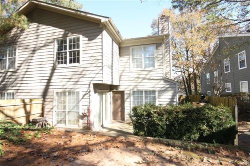 Photo of 1079 Brittwood Place, Norcross, GA 30093 (MLS # 6807628)