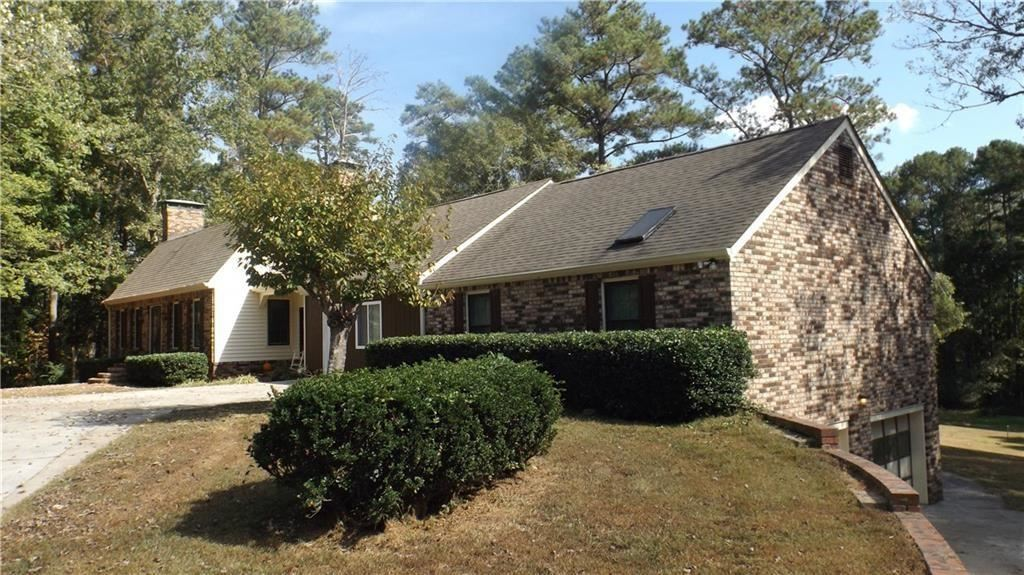 6008 Center Hill Church Road, Loganville, GA 30052 - MLS#: 6526628