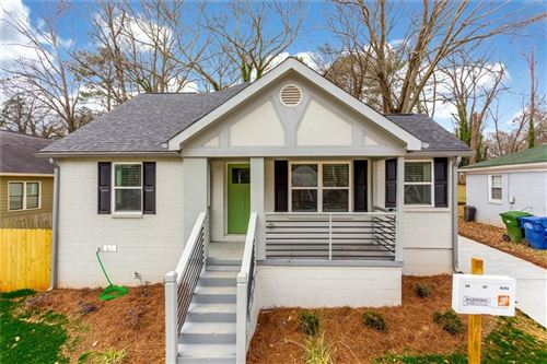 Main image for 447 GREENCOVE Lane SE, Atlanta, GA  30316. Photo 1 of 58