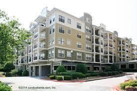 799 Hammond Drive #213 UNIT 213, Sandy Springs, GA 30328 - MLS#: 6870629