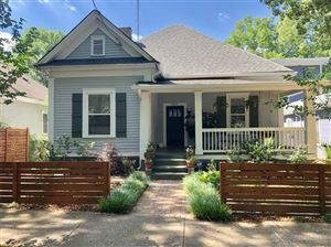 Photo of 809 Harold Avenue SE, Atlanta, GA 30316 (MLS # 6573630)