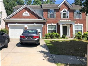 Photo of 2267 Young America Drive, Lawrenceville, GA 30043 (MLS # 6603631)