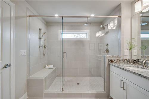 Tiny photo for 3151 Quinn Place #16, Chamblee, GA 30341 (MLS # 6635631)