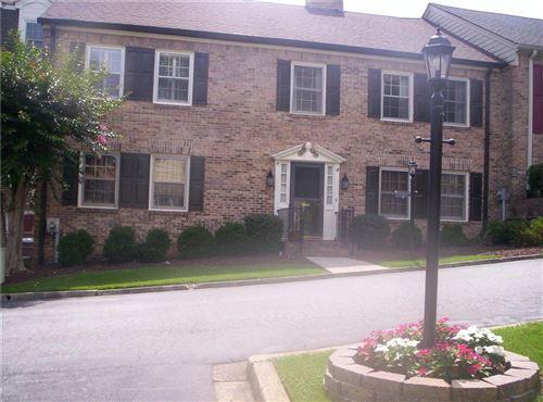 Photo of 1501 Brianwood Road, Decatur, GA 30033 (MLS # 6768631)