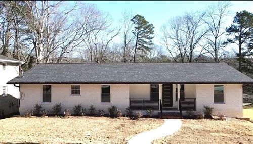 Main image for 2170 SE Edgemore Drive, Atlanta, GA  30316. Photo 1 of 44