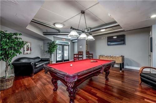Tiny photo for 800 Peachtree Street NE #8201, Atlanta, GA 30308 (MLS # 6878631)