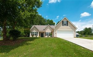 Photo of 2851 Crabapple Lane, Dacula, GA 30019 (MLS # 6572632)