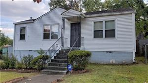 Photo of 200 Maple Street, Hapeville, GA 30354 (MLS # 6645632)